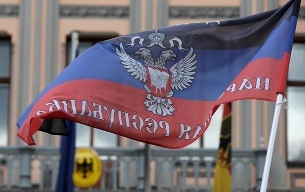 У ДНР назвали  замовника  вбивств Мотороли і Гіві