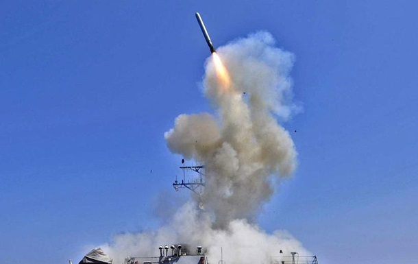Россия может нанести удар по союзникам США