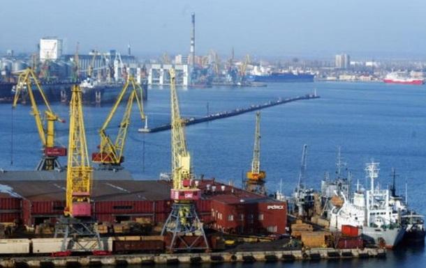 Эксперт раскритиковал проект Экспортной стратегии