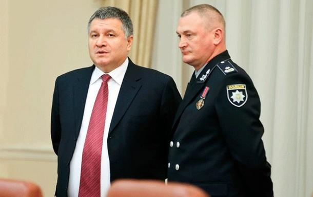 У Києві запобігли вбивству екс-міністра Молдови