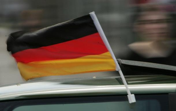 Берлин снова выступил за выборы в ЛДНР без границы