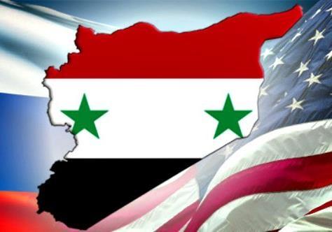 Россия заменит Асада