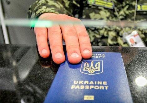 Безвизовый режим для Украины: победа Майдана или обман?