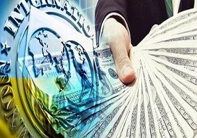 Отставка Гонтаревой и требования МВФ: Украина теряет экономический суверенитет