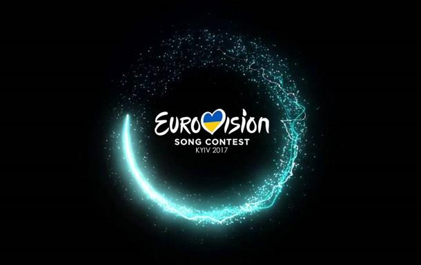 ВУкраинском государстве проданы все билеты нафинал «Евровидения-2017»