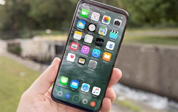 Рассекречены новые подробности будущего iPhone