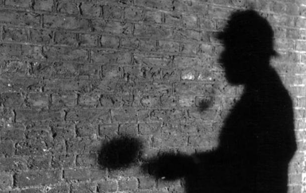 В Україні узаконили приватних детективів