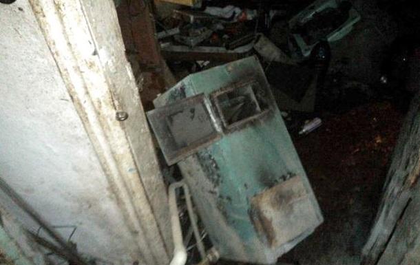 На Львівщині від вибуху опалювального котла загинув чоловік