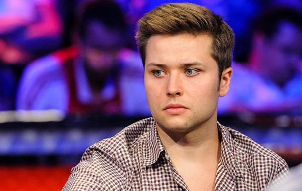 Украинцы в мировом покере: история успеха Евгения Тимошенко