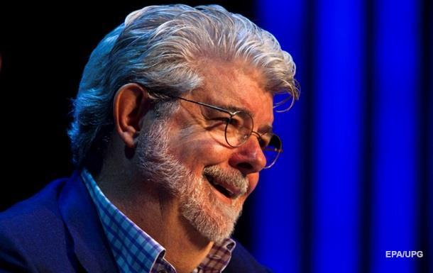 Lucasfilm официально отмечает 40-летие космической саги «Звездные войны»