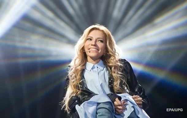 Россию могут не допустить на Евровидение-2018 — СМИ