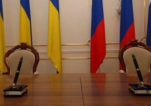 Россия – главный драйвер роста экспорта, экономики и благосостояния Украины