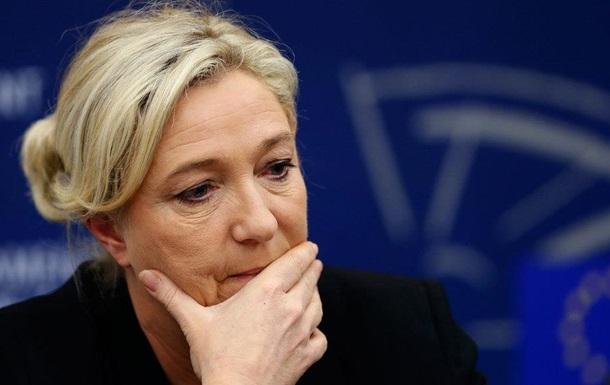 Нобелевские лауреаты по экономике выступили против программы Ле Пен