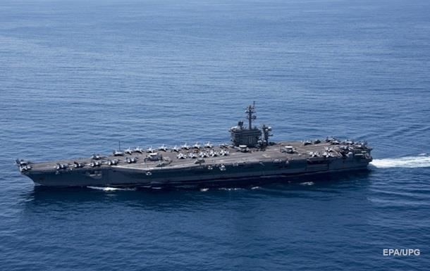 США планують збивати ракети Північної Кореї - ЗМІ