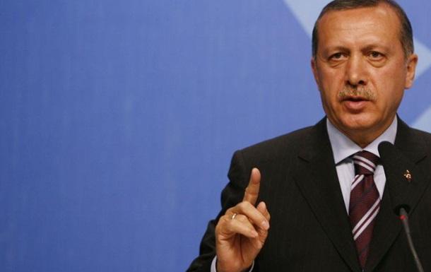 Турецкий сценарий: сытость против реформ