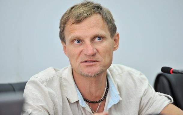 МИД РФ обиделся на заявление Скрипки о  дебилах