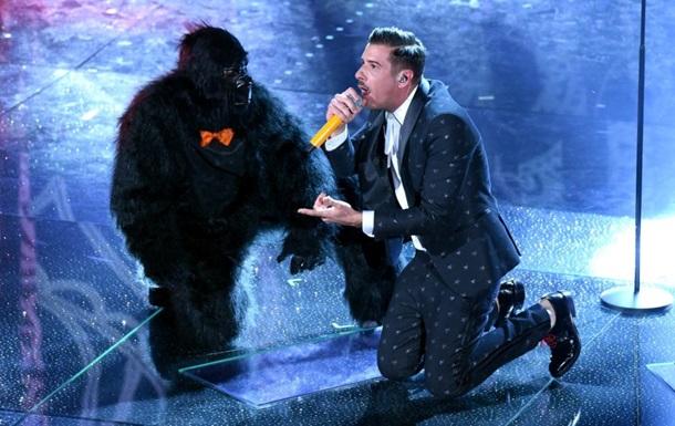 Букмекеры огласили неожиданный список фаворитов Евровидения