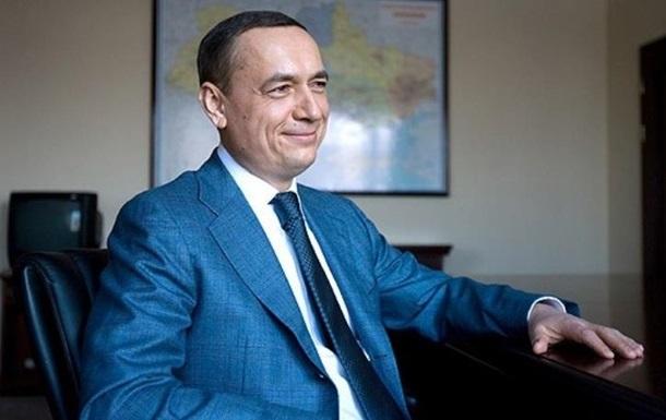 Суд по делу Мартыненко перенесли