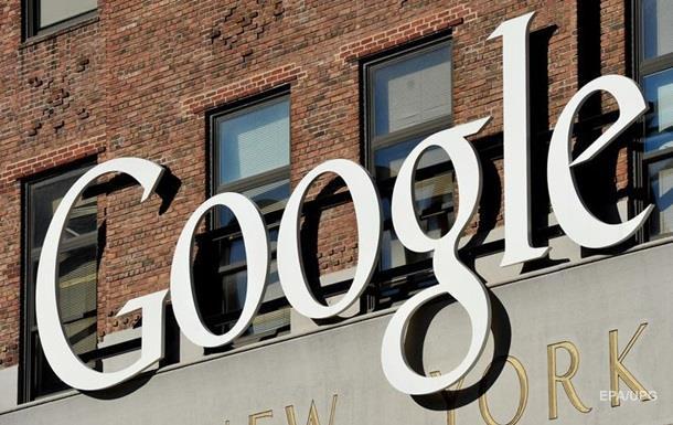 Google Переводчик стал лучше понимать украинский язык
