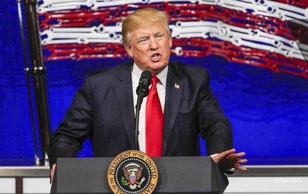 США хотят ужесточить санкции против Северной Кореи