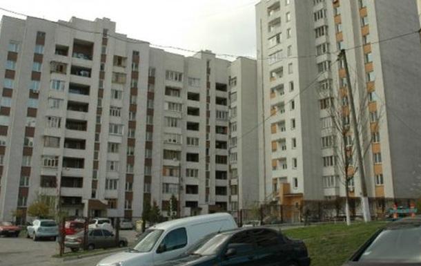 Киевская многоэтажка содрогнулась отвзрыва: милиция проинформировала о 2-х пострадавших