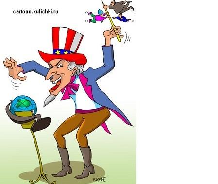 Зачем западные СМИ начали продвигать «мирный план» и отказ от НАТО?