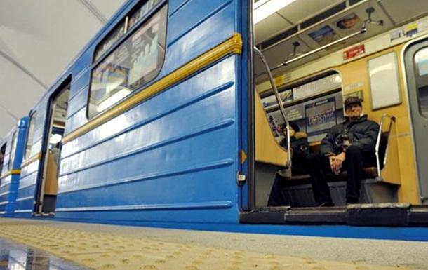 Суд отказался разблокировать счета столичного метро. Что делать?