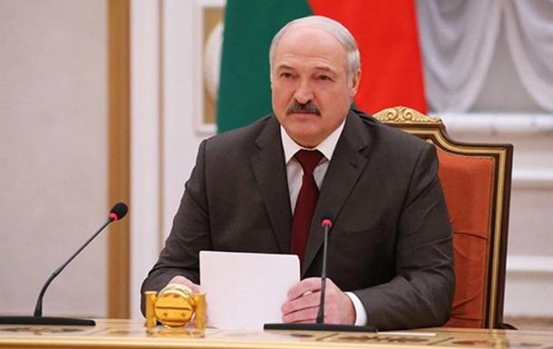 Лукашенко: Беларусь - самая близкая Китаю страна Европы