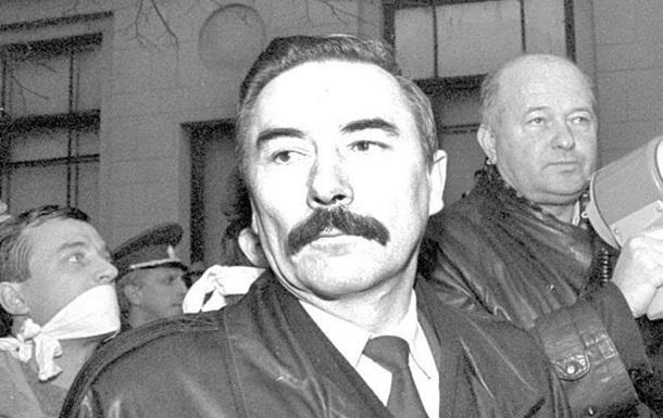 Следственный комитет отказался рассмотреть новые факты по делу Юрия Захаренко