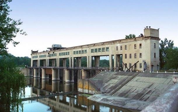 Заработала Донецкая фильтровальная станция: Авдеевка начнет получать воду утром