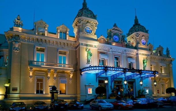 Итоги турнира в Монте-Карло: шестеро украинцев в призах