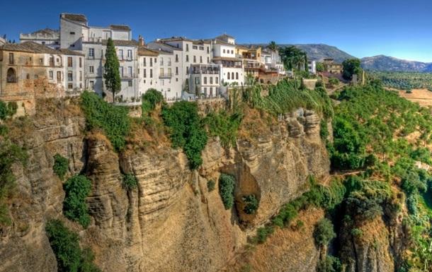 Експерти назвали країни з найбільш розвиненим туризмом