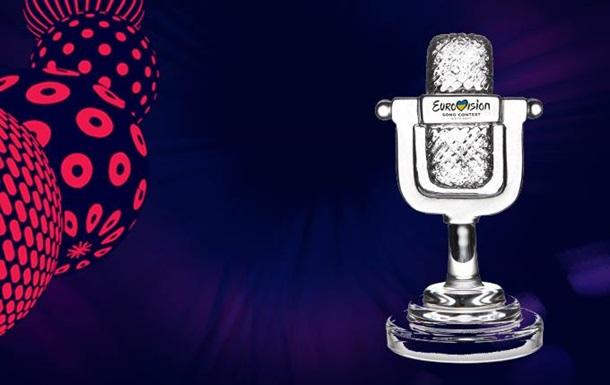Євробачення-2017: порядок виступів у фіналі, правила голосування