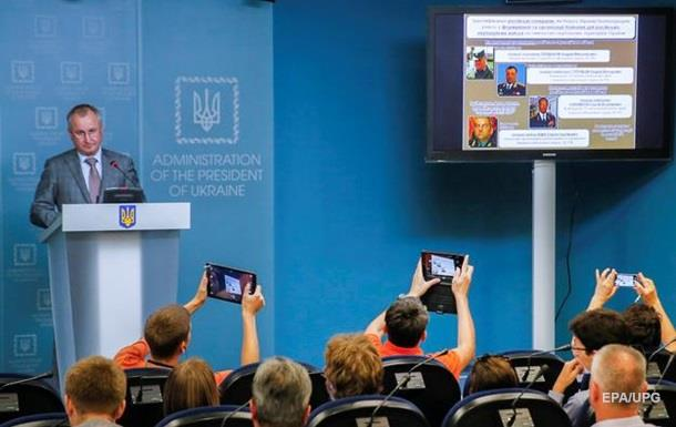 СБУ: Росія організувала антипольську акцію зперекриттям траси наЛьвівщині