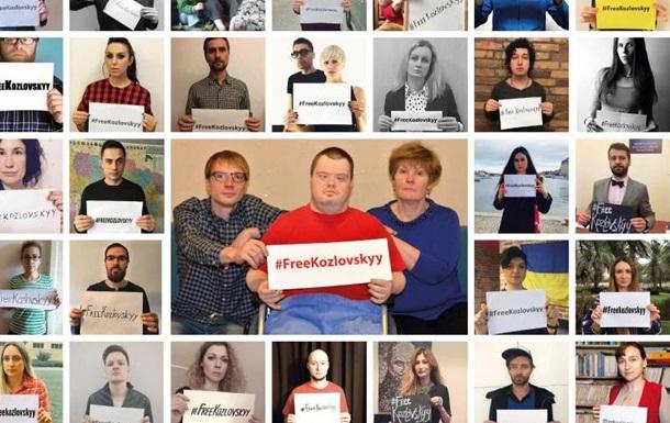 15мая вМинске обсудят последующие шаги поосвобождению заложников— Ирина Геращенко