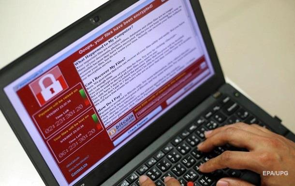 Наймасовіша атака на світ. Хто стоїть за WannaCry
