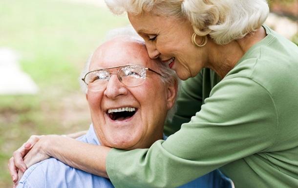 Ученые назвали новую причину длительной жизни