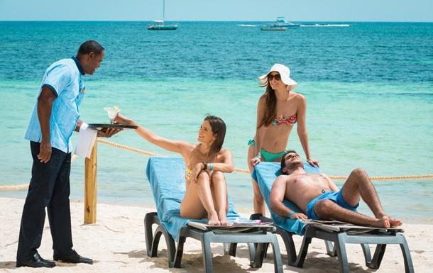 Пляжний відпочинок пов'язали з передчасною смертю