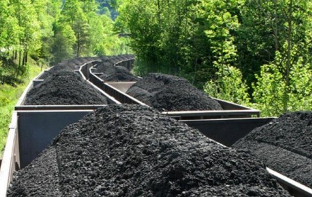 Насалик: ЧП в энергетике Украины продлят до осени