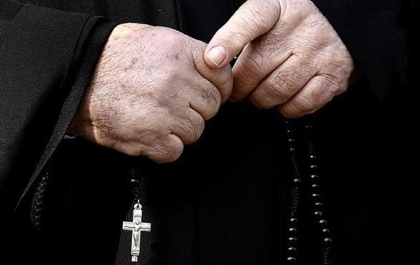 «Антицерковные» законопроекты могут привести к религиозным войнам