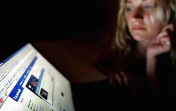 Блокировка сайтов: Посещаемость Facebook резко выросла