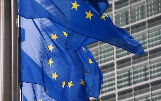 ЕС о блокировке сайтов: Аргументов недостаточно