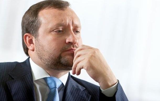 Новые гримасы украинского правосудия