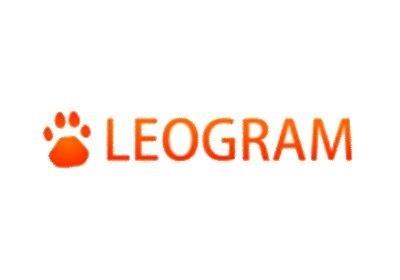 Leogram