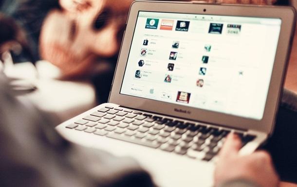 Итоги 23.05: Новая соцсеть и погром на Закарпатье