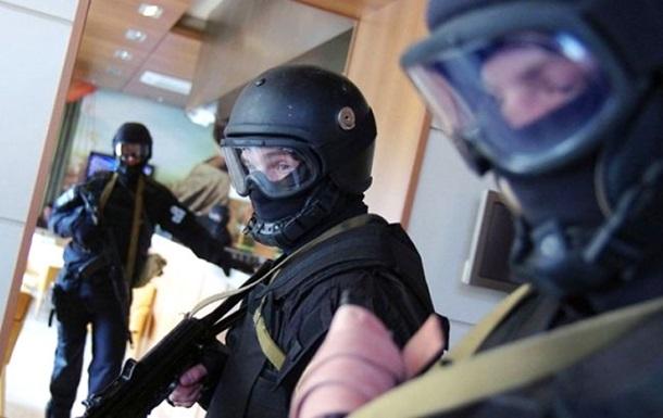 Задержаны 23 экс-чиновника Миндоходов