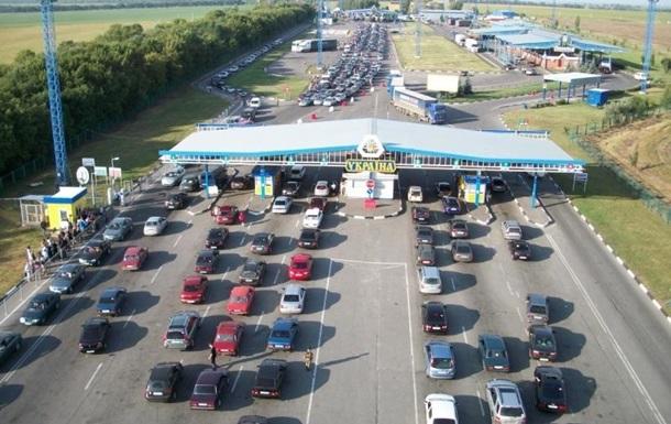 Порошенко распорядился выдать жителям оккупированного Донбасса иКрыма загранпаспорта