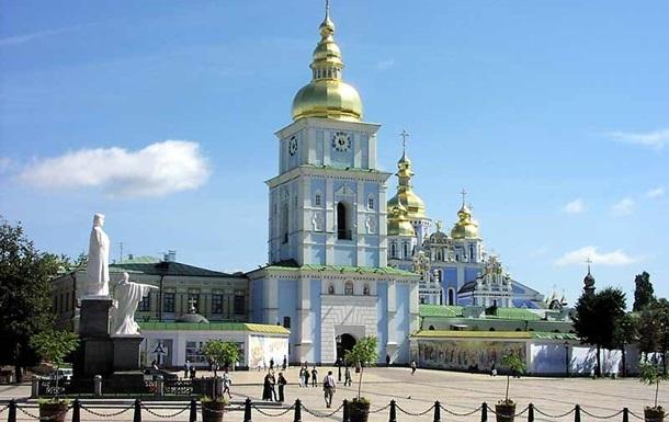 День Киева: в столице ограничат движение транспорта