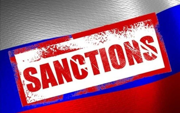 Санкции против России надо усилить