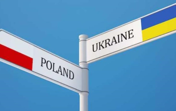 Польща заборонить ветеранам АТО перетинати кордон